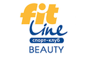 Fit Line Beauty